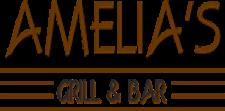 Amelia's Grill